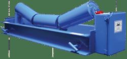 ARCH Environmental Equipment, Inc   ARCHWeigh Belt Scales   SC Belt Scale