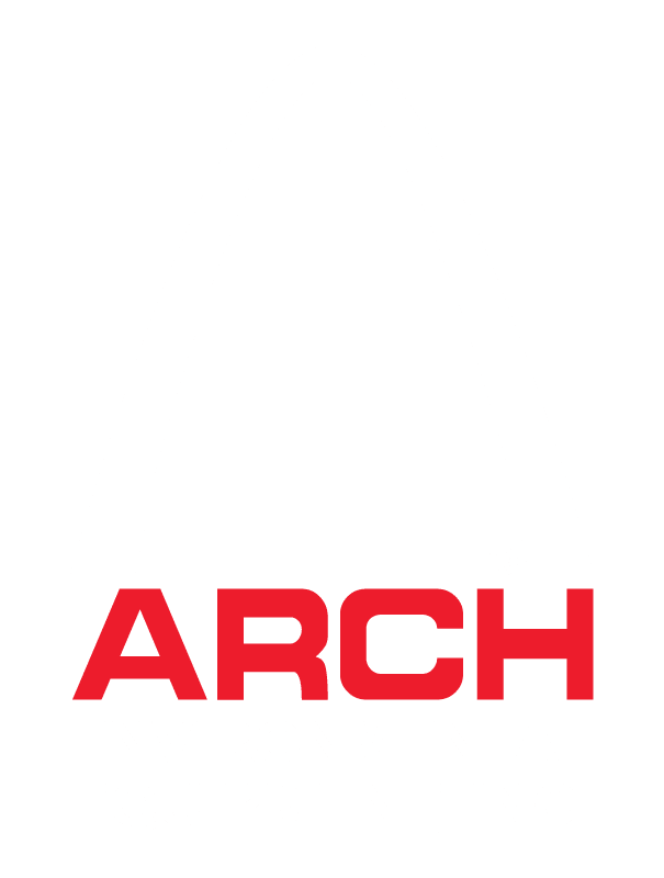 Arch Environmental Equipment, Inc. | Conveyor | Paducah | Kentucky | Conveyor Belt Cleaner | Belt Misalignment | Conveyor Accessories