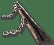 ARCH Environmental Equipment, Inc | Skirtboard Sealing System | At-Last-A-Seal | skirtboard sealing systems