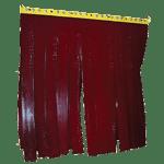 ARCH Environmental Equipment, Inc | Conveyor Accessories | Simplicity Chute Baffles