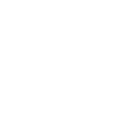 conveyor belt cleaner | niba | arch environmental