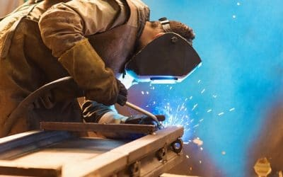 Manufacturing and Fabrication Scholarships You Should Be Aware Of